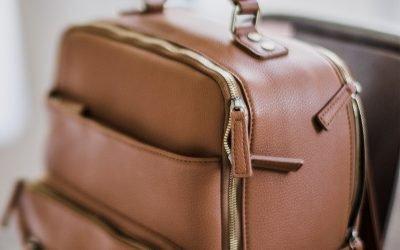¿Cómo ganar dinero con un blog?