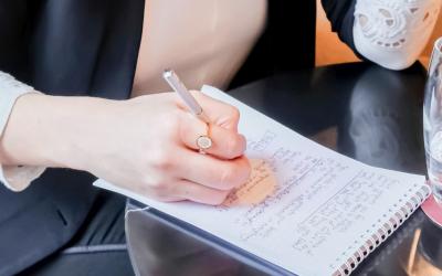 10 Razones para crear un mom blog
